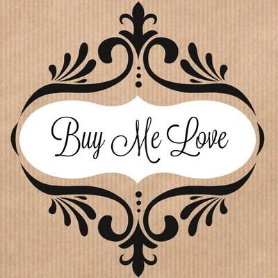 BuyMeLove