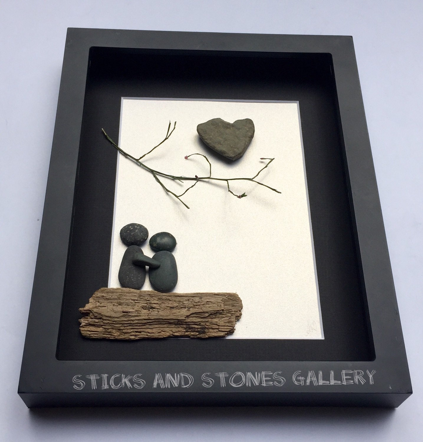 personalized gift for couple unique christmas gift. Black Bedroom Furniture Sets. Home Design Ideas