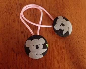 "Shop ""koala"" in Accessories"