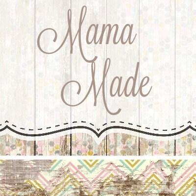 mamamadebows