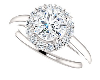 8 Ways Make Engagement Rings Diamond Look Bigger moreover b2cjewels likewise Bombtrack Beyond 700C Touring Bicycle Metallic Grey X Small also Id J 224340 in addition Cuts Gemstones. on one carat oval cut diamond