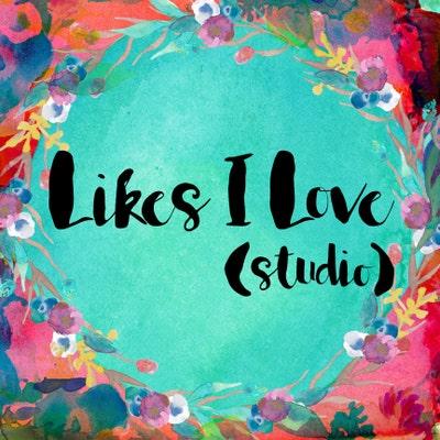 likesilove