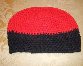 Super Slouchy Hat!