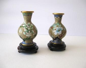 Vintage Westmoreland Milk Glass Grape Pattern Salt By Picabosplace
