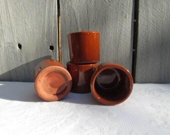 """Shop """"measuring cups"""" in Outdoor & Gardening"""