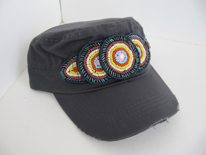 womens hats cadet hat hats hat womens hat