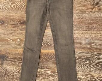 Furst Premium Jeans