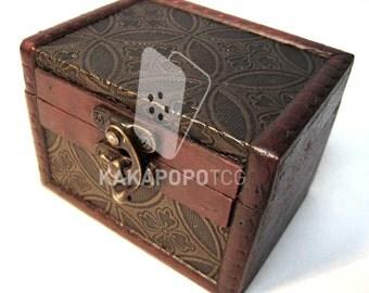 Wood TCG Deck Box Mtg Yugioh Pokemon Wow Protector Magic the gathering Trading Card Vanguard Match Attax EDH Sleeves Wooden Cube Case YGO