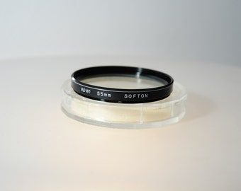 ROWI 55mm SOFTON - Soft Lens - Soft Filter