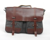Distressed Leather Camera case Camera satchel camera bag Travel camera leather Sleeve