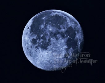 Moon photography, nature photography, night, scifi, astrology, astronomy, occult