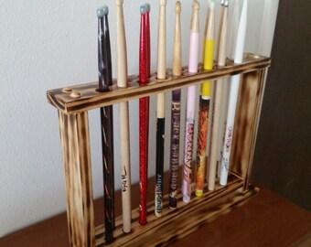 self stick wood etsy. Black Bedroom Furniture Sets. Home Design Ideas