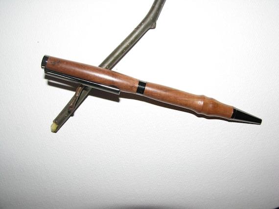 lj custom writing pens