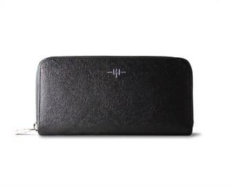 Ladies wallet Eve - Ladies Leather Wallet