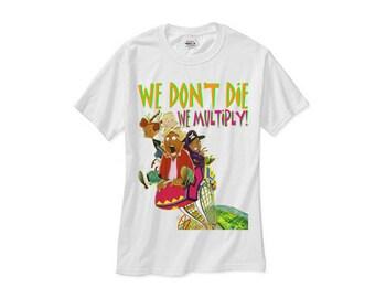 Bebe kids shirt michael jordan robin harris fresh prince will smith tee shirt tshirt
