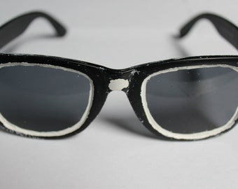Casey Styled Sunglasses