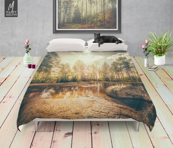 Home Decorating Bedding 2 Wholesale Duvet Covers