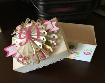 Gift Box for any occasion