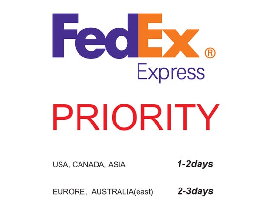 fedex priority upgrade recipients phone number by tinytinygold. Black Bedroom Furniture Sets. Home Design Ideas