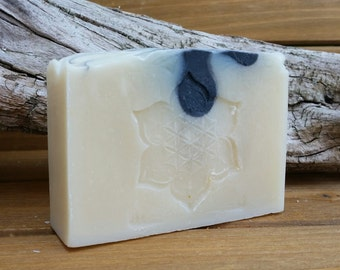 Star Anise Handcrafted Soap