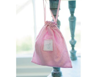 Baby Gift Bag Sewing Pattern Download 803314