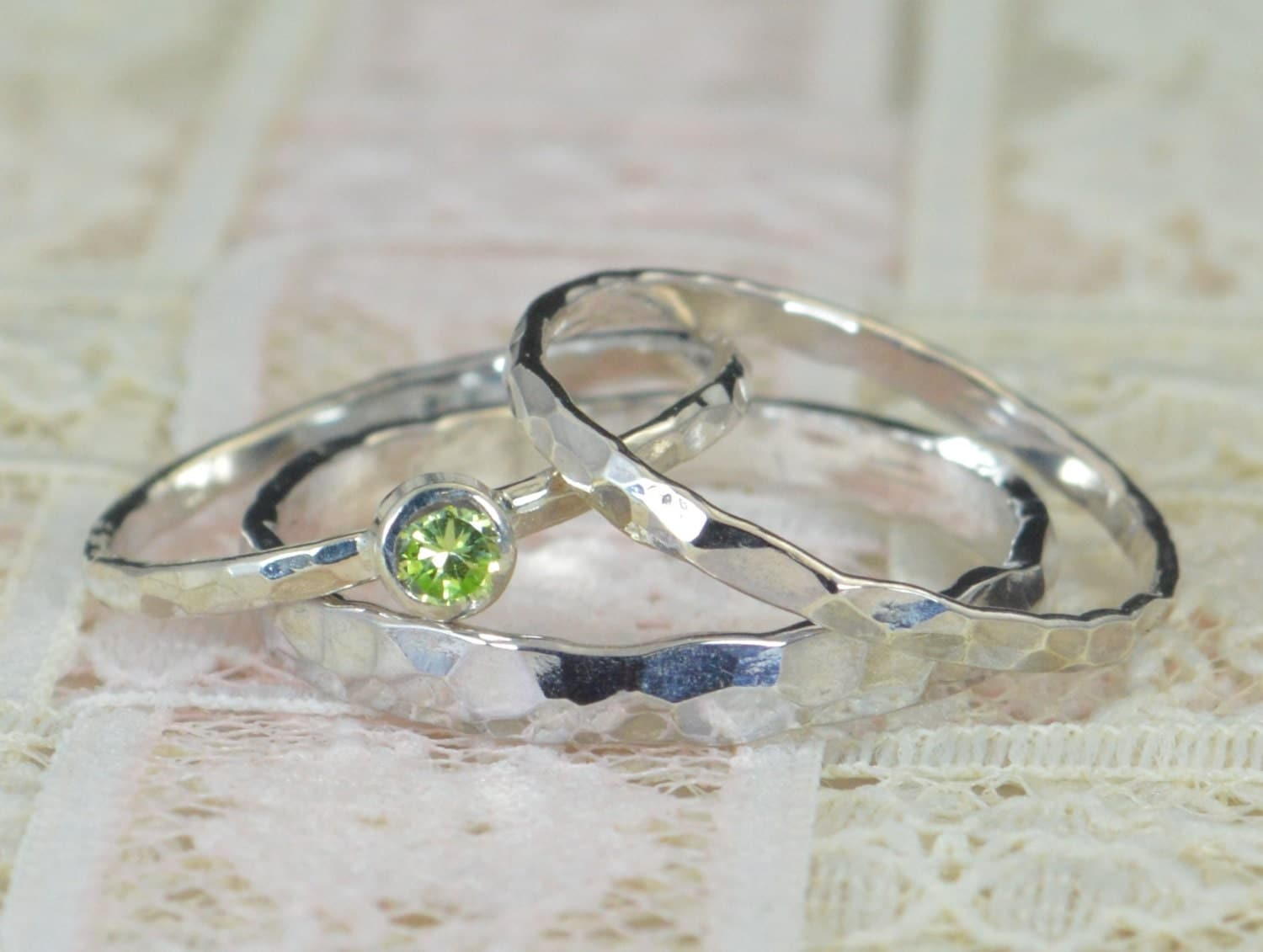 peridot engagement ring sterling silver peridot wedding rings gallery photo gallery photo gallery photo