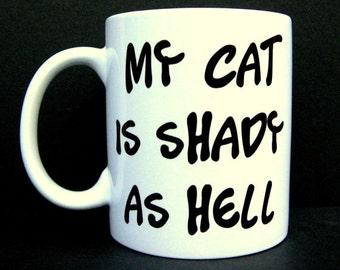 mugs, mug, funny mug, cute mug, funny coffee mug, coffee mug, funny mugs, unique mug, funny gift, coffee mugs, gift for her, her, women