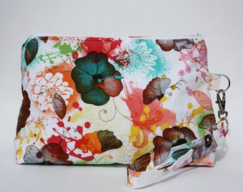 Project Bag - small