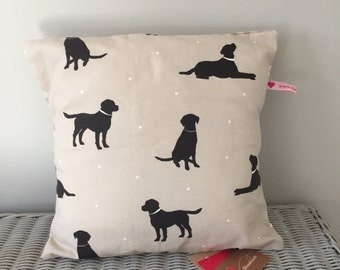 BLACK LABRADOR  gift bundle