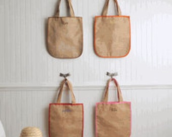 Personalized Southampton Bag  (GC 677)