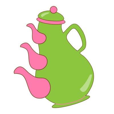 TeaPartyDesigns