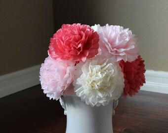 Ballerina Flower Bouquet
