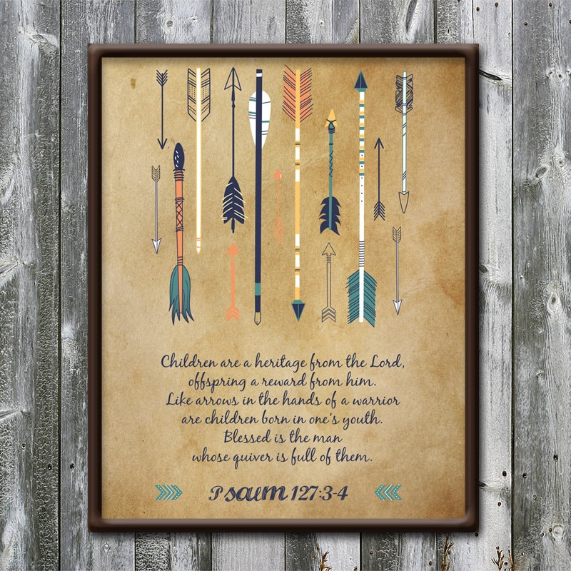Psalm 127 Children Are A Heritage Arrows Nursery. Marilyn Monroe Quotes If You. Birthday Quotes With Horses. Marriage Quotes Jane Austen. Marilyn Monroe Quotes Crown. Confidence Dance Quotes. Inspirational Quotes In The Bible. Mom Encouragement Quotes. Movie Quotes Johnny Depp