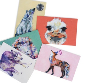 Pick ANY 5 cards, Customize Your Order, Mix + Match, Greeting Cards, Cards, Birthday Cards, Mothers Day, Anniversary Cards, Funny Gifts