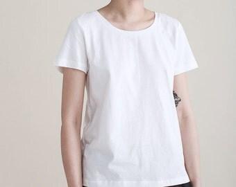 T-shirt,Tee