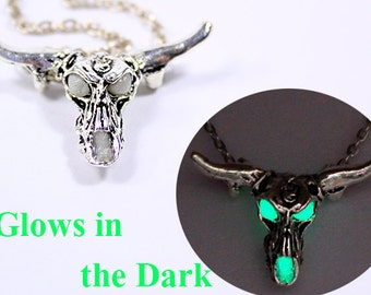 green necklace silver jewelry/for/him novelty gifts necklace/for/dad grandpa gift animal necklace modern necklace clay necklace gift Ся14g