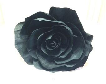 einzigartige artikel zum thema krepppapier rose etsy. Black Bedroom Furniture Sets. Home Design Ideas