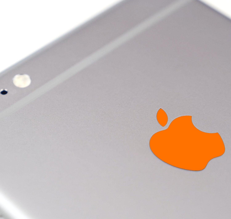 Apple Iphone L