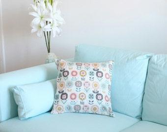 40x40cm Cushion cover pink