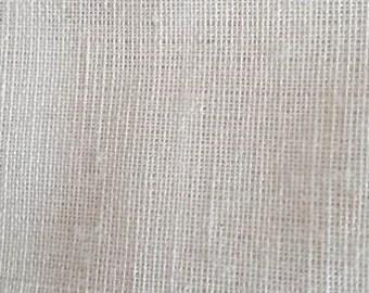 Handloomed Cotton - KKHC 41