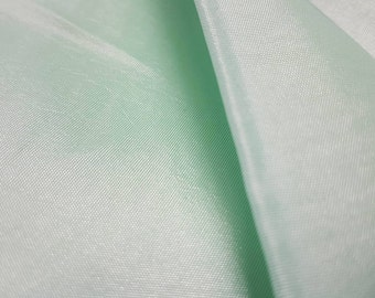 Taffeta silk - 13
