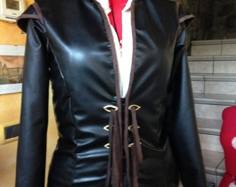 prince charming once upon a time OUAT costume cosplay