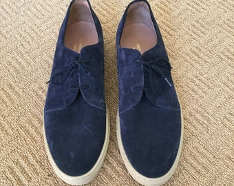 Common Projects mens shoes