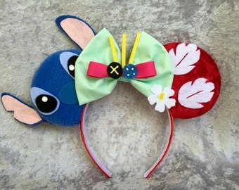 "Shop ""lilo and stitch"" in Accessories"