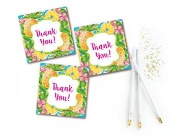 how to say thank you in hawaiian