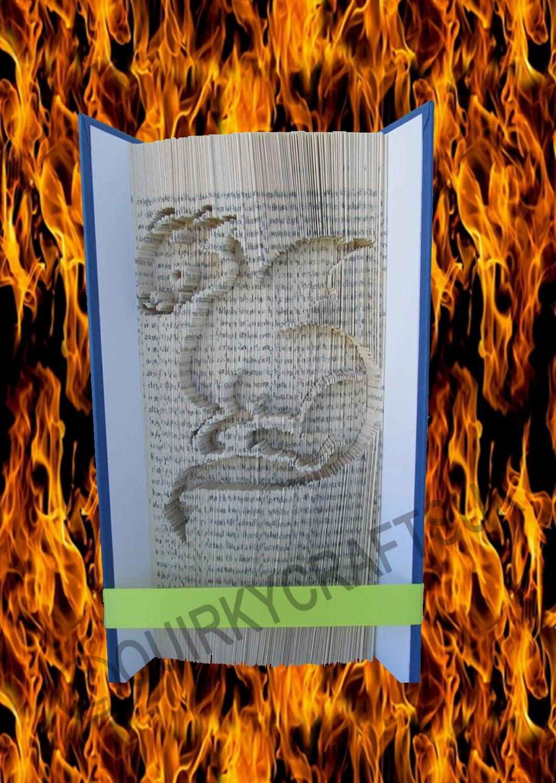 book Olympiad