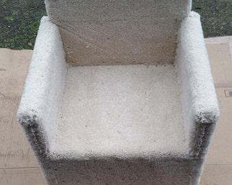 Cat Chair Cat Furniture