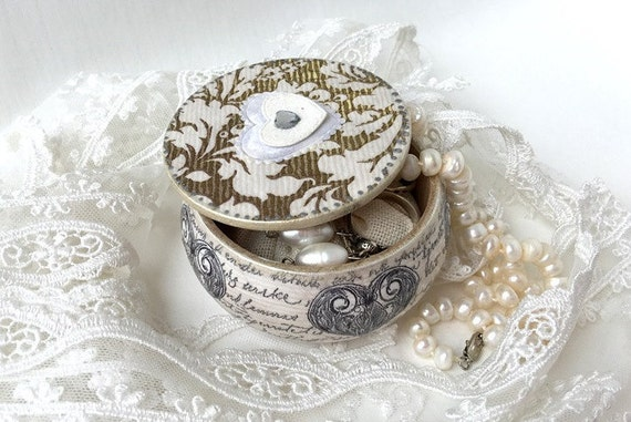 engagement anniversary wedding ring box jewelry box jewlery