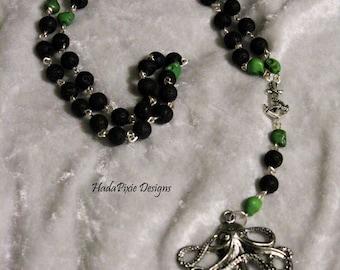 Cthulhu Rosary