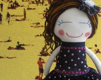 handmade dolls, handmade cloth dolls, cloth dolls, fabric dolls, girl doll, rag doll, handmade rag doll, rag dolls, hand made rag dolls